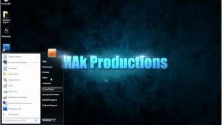 How to reinstall or restore Windows Media Player - Windows Media Center