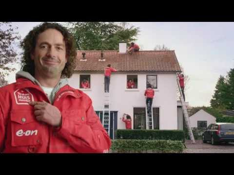 De Huismeester (E.ON)