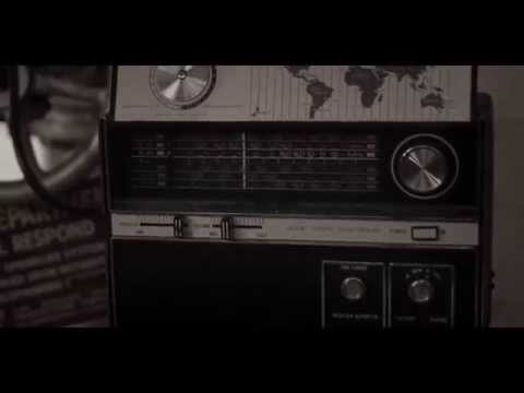 Watch Shadows on the Wall (2015) Online Free Putlocker