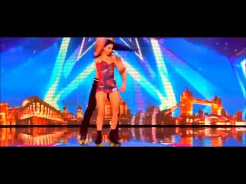 EXCLUSIVE  ABCD 2   Bezubaan Phir Se Song Video