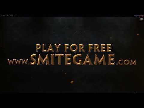 Smite - Osiris,Asedio,Skins - Opinión y Información