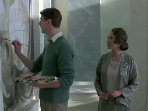 Brideshead Revisited - Episode 5 - PART 4