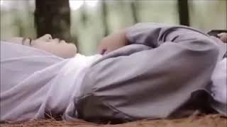 Download Lagu Lagu religi Islam Gratis STAFABAND