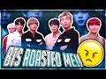 This Video Will Make You Hate BTS FANS MP3