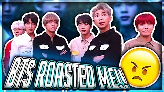 This Video Will Make You Hate BTS FANS