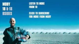 Moby - Downhill