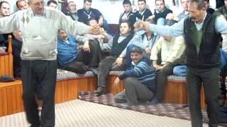 Mehmet Gümüş Osman Sert Bahça Çakılı