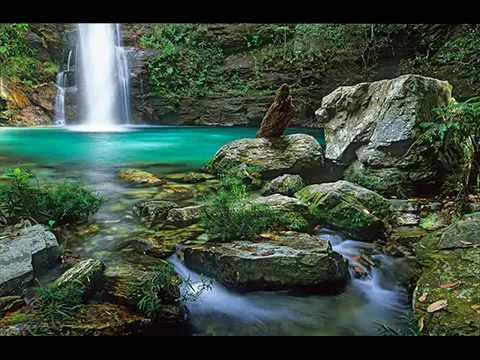 Brazil - tourism 3  - www.brazilianpropertyparadise.com