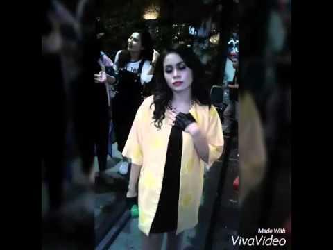 download lagu Geisha Feat Iwan Fals - Ijinkan Aku Meny gratis