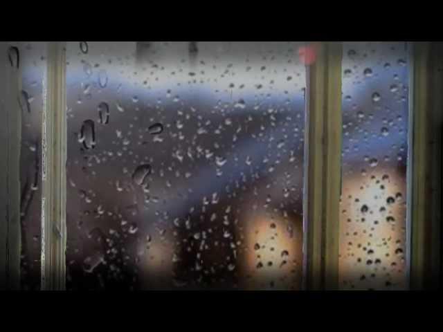 Tìm về nơi trú mưa - Quang Hà