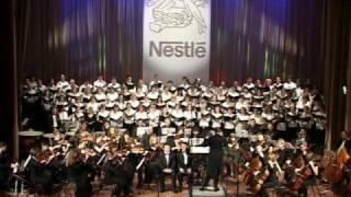 Hatikvah - National Israeli Anthem