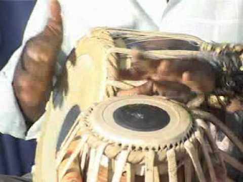 anna bhau sathe song DEEPAK GAYAKWAD