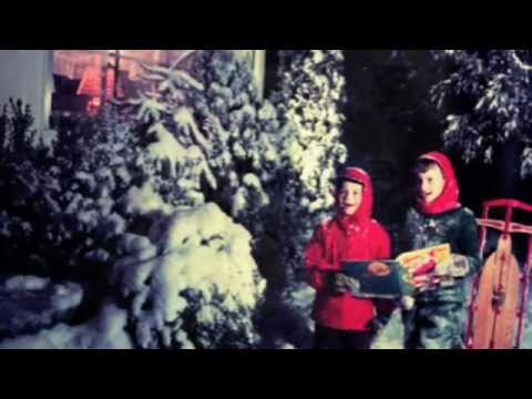 Vince Guaraldi Trio - Christmas Time Is Here (A Nostalgic Look At Christmas Time) 1965