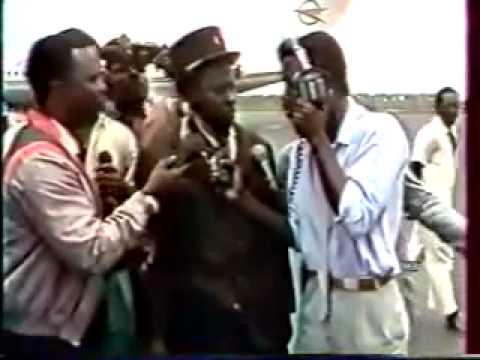 Comedie Ivoirienne avec Wintin Pierre - eburnienews.net.flv