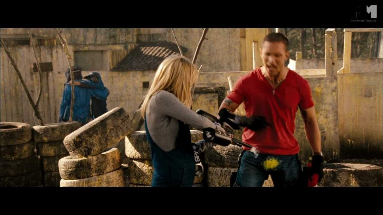 Spy vs spy this means war trailer a 2012 reese witherspoon til