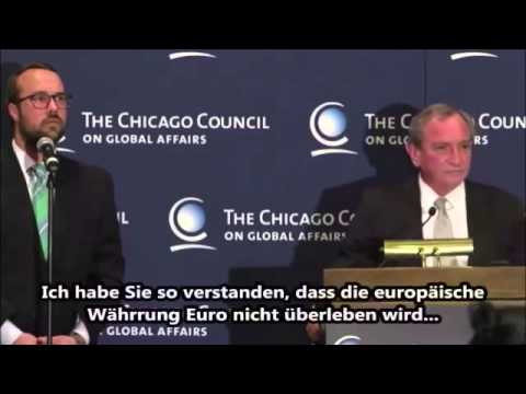 """Stratfor kalba  """"100 metų Amerika puola Vokietijos ir Rusijos draugystę"""""""
