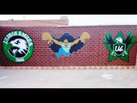 Tags Ultras Eagles 2013