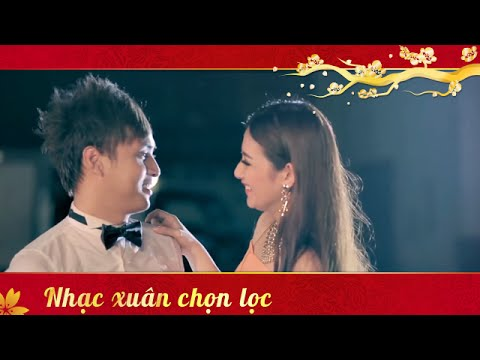 Mambo Italiano - Hồ Quang Hiếu [official Hd] video