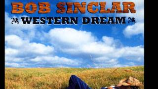 Watch Bob Sinclar Tennessee video