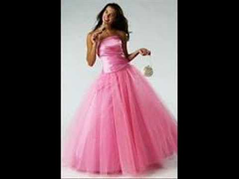 Youtube Prom Dresses 98