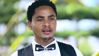 Melaku bireda - Alem New Ethiopian Music 2015 (Official Music Video)