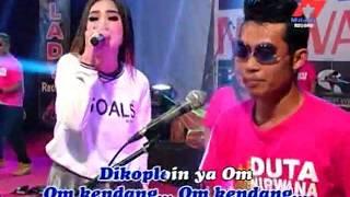 download lagu Nella Kharisma - Om Koploin Om gratis