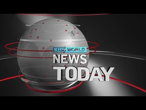 [News Today] 10월 1일