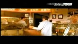 Vídeo 203 de Salvatore Adamo