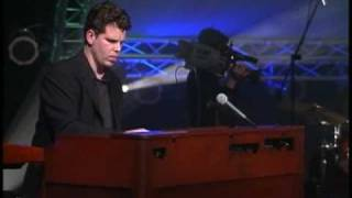 Green Onions (Booker T & The MGs) performed by Root Doctor and Jim Alfredson with Hammond XK3 organ