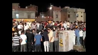 Viral Fatafat: Video Of Amritsar Tragedy Reveals The Truth Of Event Organizers | ABP News