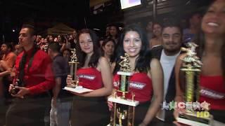 CONCURSO DE CUMBIA 2011,GRAN FINAL 1ra parte.