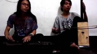 Download Lagu tarawangsa reundeu & angin2 Wayang & Ezza Gratis STAFABAND