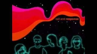 Watch Call  Response Map video