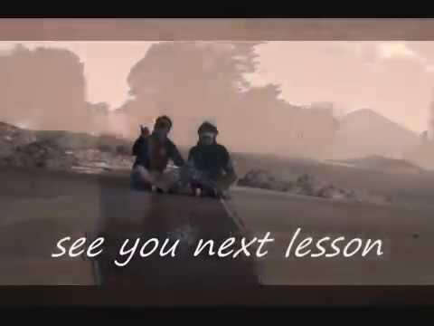 ゴルフ アプローチ 距離感の出し方 Music Videos