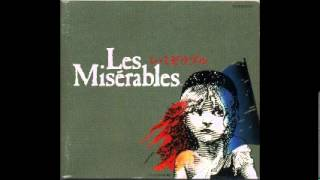Watch Les Miserables The Wedding Chorale video