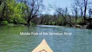 Dynegy's Coal Ash Threat to the Middle Fork River