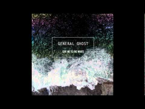 General Ghost - Dont Need You