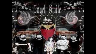 Angel Smile (new version) Sahabat