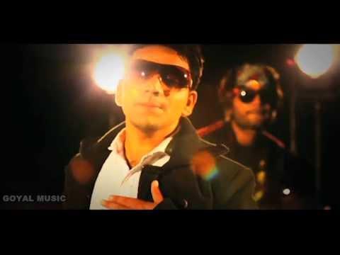 Amana Yanak | College Yaddan Da Kaffala | Official Goyal Music HD