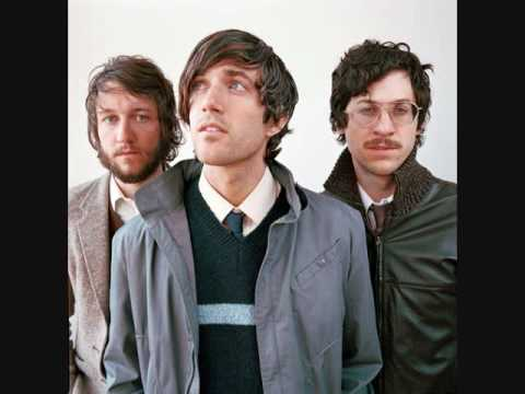 We Are Scientists - Cash Cow