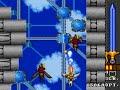 Phelios (Genesis) Playthrough - NintendoComplete