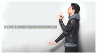 Watch Conor Maynard Glass Girl video