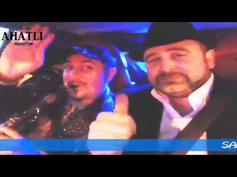 Sali Okka   New Hit 2014 King Kral Kuchek ! video
