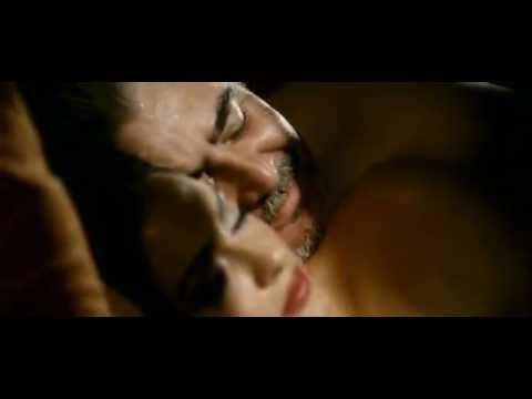 Ejder Kapanı filmi 2010 Kenan İmirzalıoğlu
