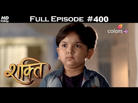 Shakti - 11th December 2017 - शक्ति - Full Episode thumbnail