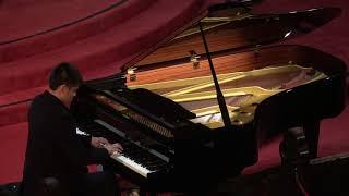 Domenico Scarlatti - Sonata in F minor, L. 118