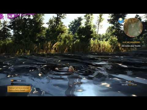 gtx 970 witcher 3 settings 1080p tvs