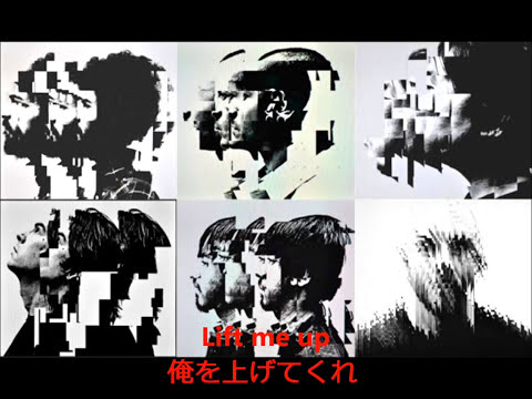 Linkin Park - The Catalyst 日本語訳