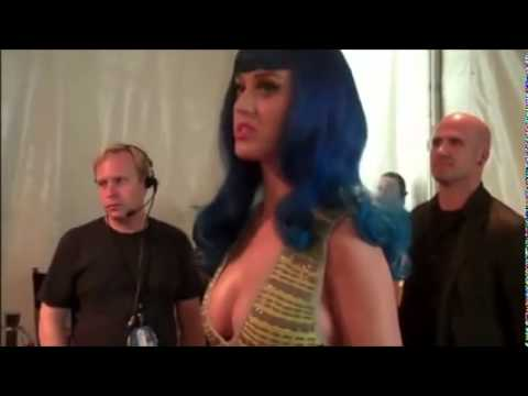 Katy Perry's Great boobs thumbnail
