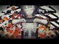 ニコカラ 乙女解剖 off vocal thumbnail